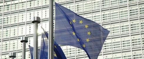 euroelections