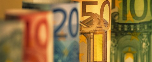 money-photography-cash-euro-notes21